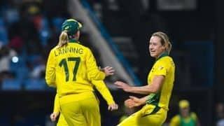 No Australians in women's IPL; BCCI slams Cricket Australia for blackmailing over men's series rescheduling
