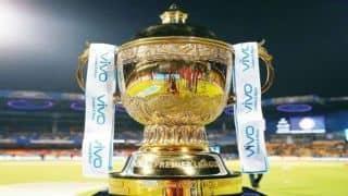 IPL 2020 postponed indefinitely due to coronavirus: BCCI