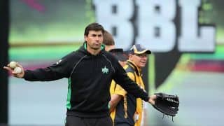 New Zealand coach Gary Stead targets Stephen Fleming, Daniel Vettori for T20I support