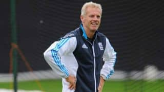 India vs England 4th ODI at Birmingham: Peter Moores's press conference