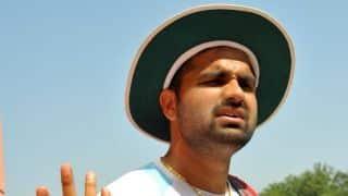रणजी ट्रॉफी: ओडिशा ने त्रिपुरा को 5 विकेट से दी शिकस्त