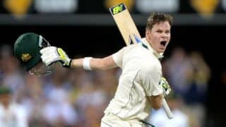 Steven Smith disappointed with ICC's decision to overturn Kagiso Rabada ban