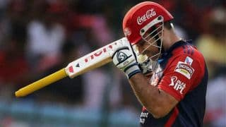 Five steps for Virender Sehwag to make a roaring comeback to Indian cricket team