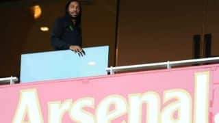 EPL 2015-16: Arsenal must score goals to win title, says Thierry Henry
