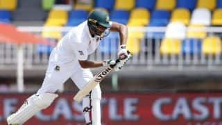 BCB president picks Mahmudullah to lead Bangladesh in Zimbabwe Tests