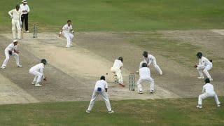 Pakistan vs Australia, 2nd Test, Day 1 Live Streaming: When and where to watch and follow live