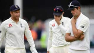 England vs South Africa, 2nd Test, Day 3 preview: Proteas look to run away with momentum