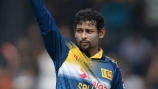 SL register massive 87-run victory over England