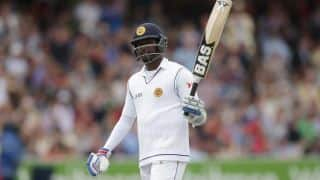 Watch Free Live Streaming Online: England vs Sri Lanka, 2nd Test, Day 4 at Headingley