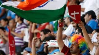 India to host Champions Trophy 2021, World Cup 2023