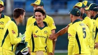 ICC WORLD CUP 2019: England, India favourites, but Australia can reach final feels Glenn McGrath