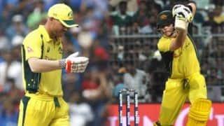 IPL में स्मिथ-वार्नर को साबित करना होगा, दोनों अब भी सर्वश्रेष्ठ हैं