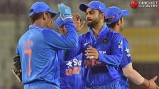 टीम इंडिया बनी नंबर वन, जाने इंदौर वनडे की बड़ी बातें