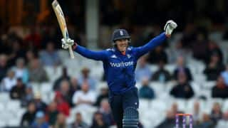 Roy - Does England opener reminds us of Sehwag?