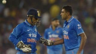 India to play for pride against South Africa in 3rd T20I at Eden Gardens