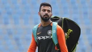 Rahul and pacers Avesh, Aaron in focus as India A begin Test campaign against England Lions