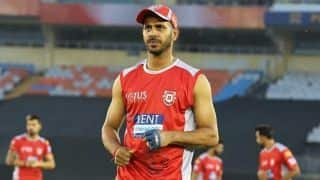IPL Auction: Manoj Tiwary can not digest the fact that he won't be part of next IPL