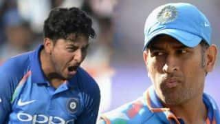 बात न मानने पर  बिफर गए थे माही; '300 वनडे खेल चुका हूं, क्या पागल हूं मैं'