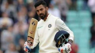 IND vs AUS: KL Rahul Should Replace Prithvi Shaw in Playing XI, Reckons Sunil Gavaskar