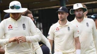 England vs Pakistan 2020: Full Fixtures Confirmed, Matches to be Played in Southampton And Manchester