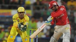 CLT20 2014 semi-final 2: CSK look to avenge IPL 7 qualifier loss against KXIP