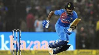 Indian T20 league: KL Rahul registers fastest fifty; surpasses Sunil Narine and Yusuf Pathan