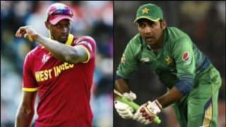 ICC World cup 2019, West Indies vs Pakistan, Match 2: When And Where To Watch Live Telecast and Live Streaming