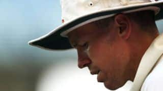 Peter Siddle wants 'close mates' to serve out ball-tampering bans