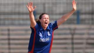 Beaumont, Shrubsole excited after victory; England coach praises India Women