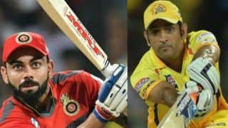 Full IPL schedule likely to be released on Monday: BCCI official