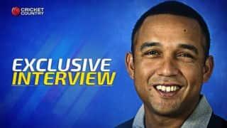 Khaled Mahmud: Bangladesh a perfectly safe venue for cricket