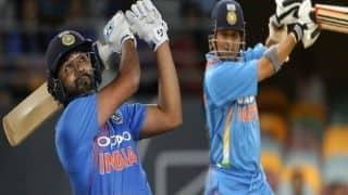 इंटरनेशनल क्रिकेट के तीनों फॉर्मेट में भारतीय खिलाड़ियों का जलवा