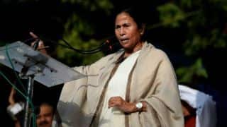 West Bengal CM Mamata Banerjee condoles demise of young cricketer