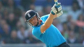 ICC World Cup 2015: England's batting mindset inhibiting their ODI growth