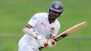 Sri Lanka vs Pakistan 2015, Live Cricket Score: 3rd Test at Pallekele, Day 2