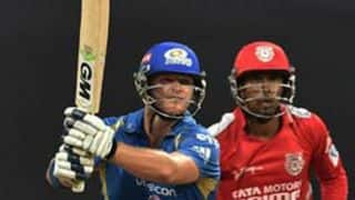 IPL 2014: Corey Anderson feeling the pressure of his huge price tag, says Simon Doull