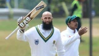 Hasim Amla retires from international cricket