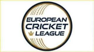 SWU vs MTD Dream11 Prediction, Fantasy Cricket Tips, ECS T10 Malta – Captain, Vice-captain, Probable Playing XIs For Swieqi United vs Mater Dei, 4:30 And 7:00 PM IST, June 17
