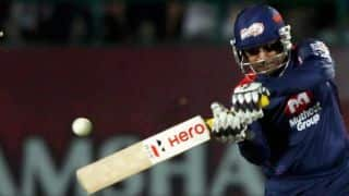 Virender Sehwag unfazed about IPL 2014 auctions