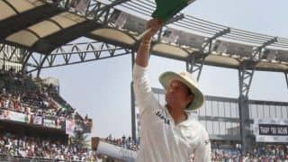 Sachin Tendulkar: The Man Cricket Loved Back — a review