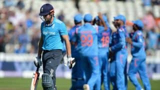 India vs England, 5th ODI at Headingley Preview: Perfect opportunity for visitors to test youngsters, clean sweep series