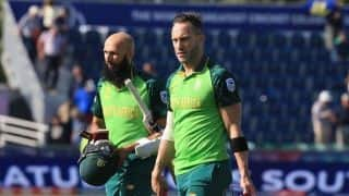 Cricket World Cup 2019 Team review: Big guns misfire as South Africa come a cropper