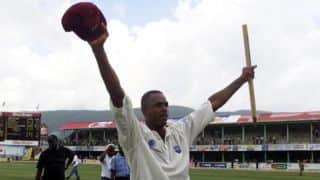 Courtney Walsh expects pink ball cricket to succeed in Caribbean