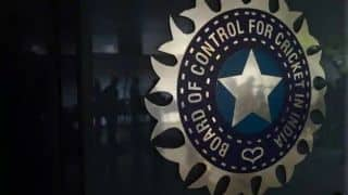After nearly four decades Chandigarh gets BCCI affiliation