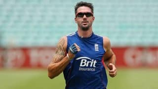 ECB to release statement on Pietersen sacking