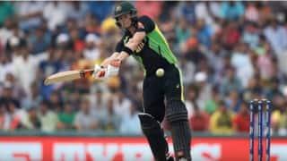 स्मिथ-वार्नर की वापसी, आगामी टी20 सीरीज के लिए ऑस्ट्रेलियाई स्क्वाड का ऐलान