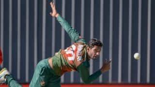BPL 2017: Khulna Titans finish at second spot defeating table-topper Comilla Victorians