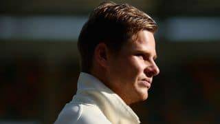 Steven Smith should captain Australia in all-formats: Ryan Harris