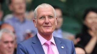 Bob Willis was like a big brother: Ian Botham