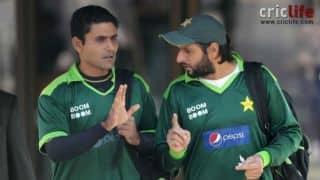 At the age of 38 Abdul Razzaq to make comeback in first class cricket